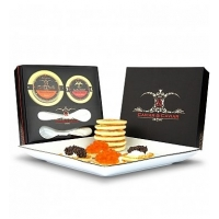 Regal Caviar Gift