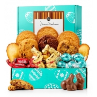 Easter Chocolate & Cookies Box