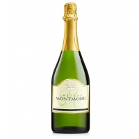 Chateau Montmore Northcoast Brut Champagne Crate