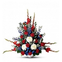 Greater Glory Bouquet