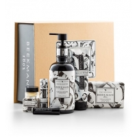 Beekman 1802 Fresh Cream Vanilla Gift Set