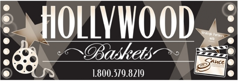 Hollywood Baskets